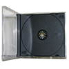 1 CD jewel profesional