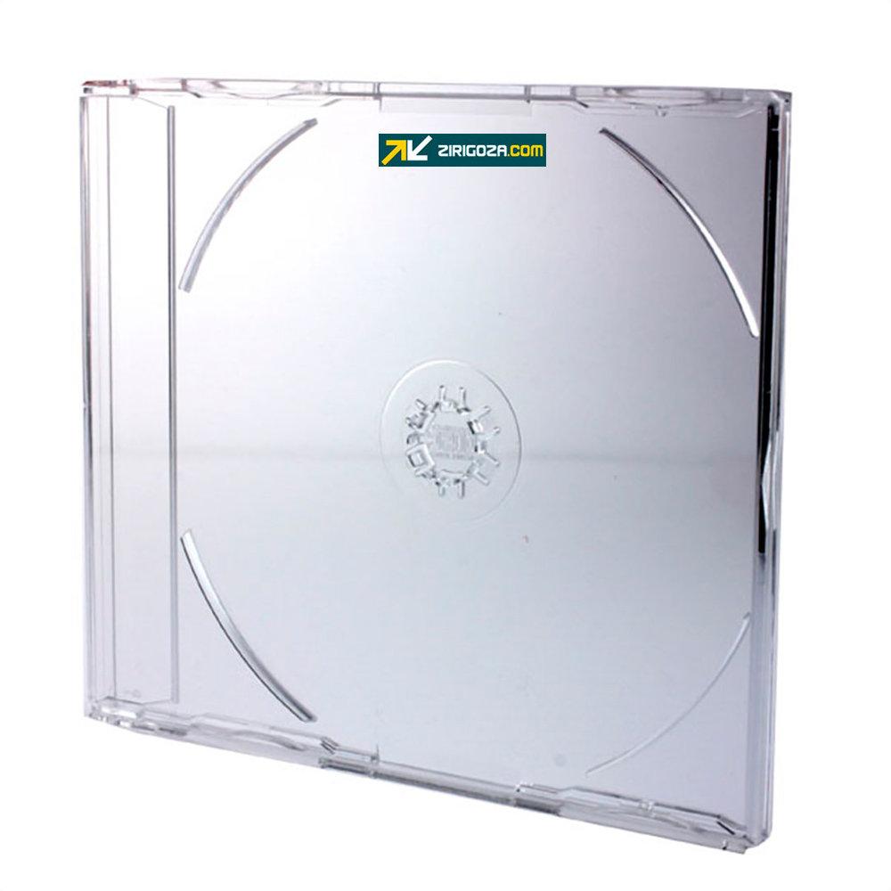 o cd box 4 ases gratis