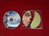 CDStar® la alternativa al Digipak CD